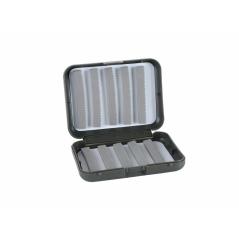 LARUS plastikinė dėžutė L02B