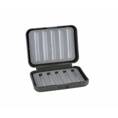 LARUS plastikinė dėžutė L02C