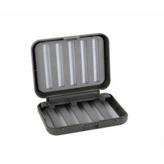 LARUS plastikinė dėžutė L02T