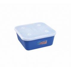 MISTRALL dėžutė/masalinė