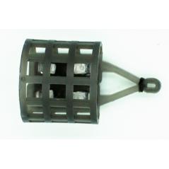 KIVOKA šėrykla Mini (10-30g)