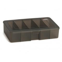 ABU GARCIA masalų dėžė MINI horizontali
