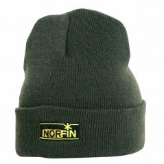 NORFIN žieminė kepurė Classic