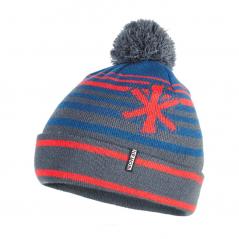 NORFIN žieminė kepurė Tornado
