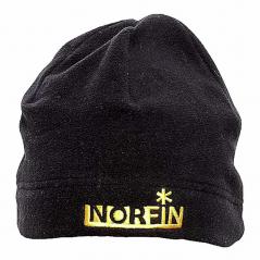 NORFIN žieminė kepurė Norfin Fleece (Dydis XL)