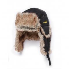 NORFIN žieminė kepurė Ushanka (Dydis XL)