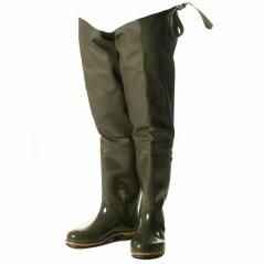 NORDMAN žvejybiniai batai PS-15R (Dydis 41-47)