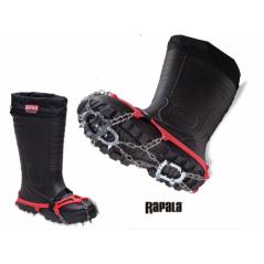 RAPALA grandinės batams XXL