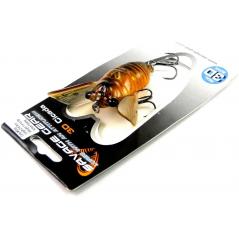 SAVAGE GEAR 3D Cicada (33mm 3,5g)