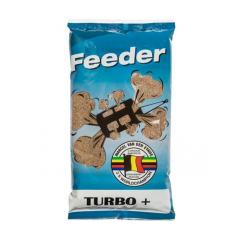 VDE jaukas Feeder Turbo+ 1Kg