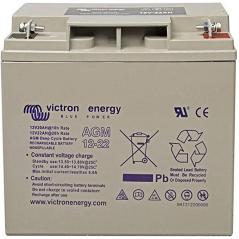 VICTRON akumuliatorius AGM Deep Cycle Batt. 12V/22Ah