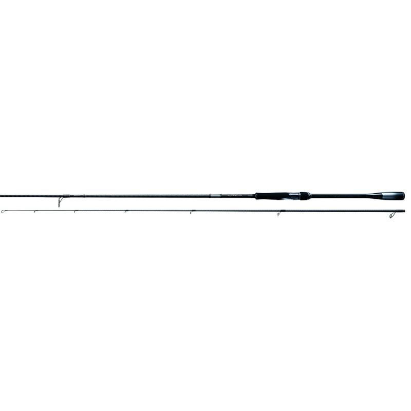SHIMANO Lunamis Inshore 9'0''L 2,74m 5-21g