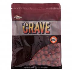 DYNAMITE Baltyminiai kukuliai The Crave 18mm 1kg