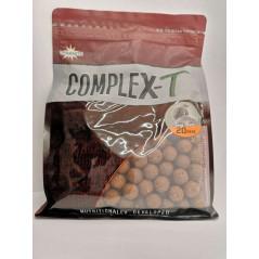 DYNAMITE Baltyminiai kukuliai Complex-T 20mm 1kg