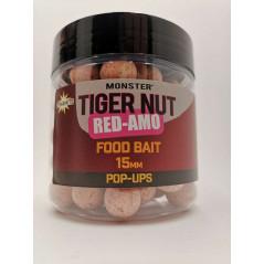 DYNAMITE Pop Up kablio masalas Tigernut Red-Amo 15mm