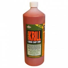 DYNAMITE aromatinis skystis Krill Liquid 1000ml