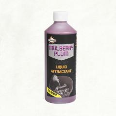 DYNAMITE aromatinis skystis Mulberry Plum Liquid Attractant 500ml