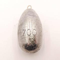Svarelis kriaušė (700-900g)