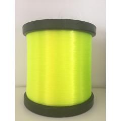 ASSO Standar Quality 0,45mm Yellow 1m (metrais)