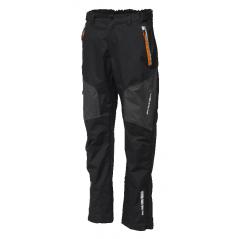 SAVAGE GEAR kelnės WP Perfomance Trousers (Dydis XXL)