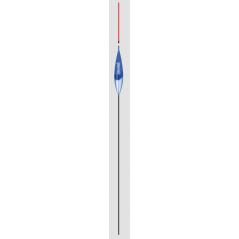 CRALUSSO plūdė lašo fomos Bob 0,6-2g (balza,anglies pl. kylis)
