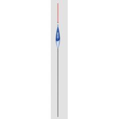 CRALUSSO plūdė Nero 0,4-2g (balza,anglies pl. kylis)