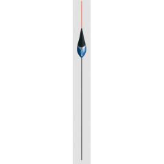 CRALUSSO plūdė lašo fomos Sandra 1-2g (balza,plieninis kylis)