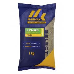MARMAX jaukas Tench (Lynas) 1kg