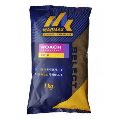 MARMAX jaukas Bream (Karšis) 1kg