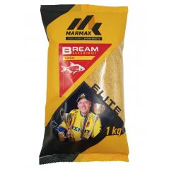 MARMAX jaukas Elite Bream (karšis) 1kg