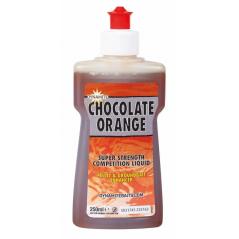 DYNAMITE aromatinis skystis Chocolate Orange 250ml