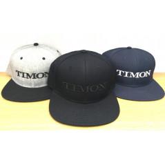 JACKALL TIMON CAP