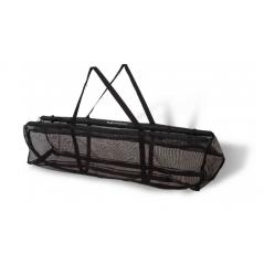 QUANTUM Sling Bag 1,30m 30x30cm