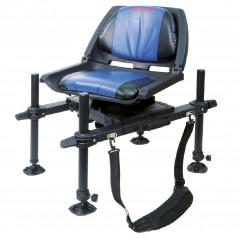 VOLZHANKA kėdė-platforma 360 D36