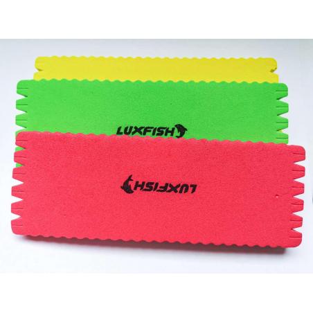 LUXFISH pavadėlinė EVA 15x5,5cm