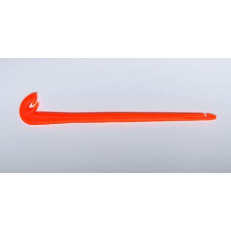 KIVOKA kilpų surišėjas + kabliuko išėmėjas