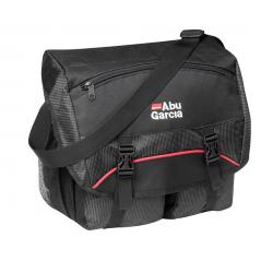 ABU GARCIA krepšys Premier Game Bag 36x20x35cm