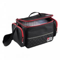ABU GARCIA krepšys Shoulder Bag 38x23x23cm