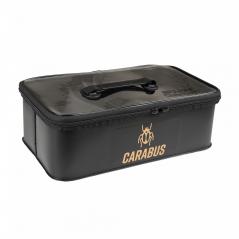 ABU GARCIA krepšys Carabus Bakkan Insert Pouch L 40x13x24cm