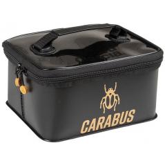 ABU GARCIA krepšiukas Carabus Bakkan Insert Pouch M 22x12x18cm