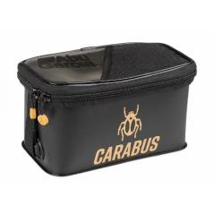 ABU GARCIA krepšiukas Carabus Bakkan Insert Pouch M 24x14x13cm
