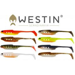 WESTIN Hollow Teez ST 12cm
