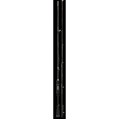 TICT Inbite IB710-CS 2,40m 0,8-12g