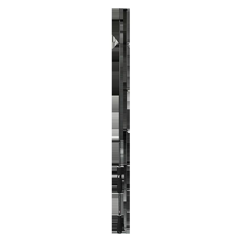 Sram TCR-90S Reloaded 2,75m 1-14g