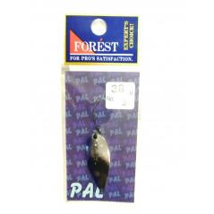 FOREST Maziora Pal 3,8g