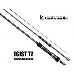 TAILWALK Egist TZ S83M 2,51m 7-28g