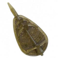 DRENNAN Flat Feeder Loose Large (25-45g)
