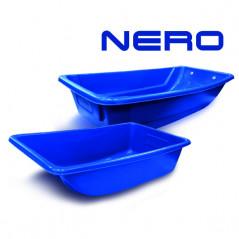 NERO rogės (3 dydžiai)