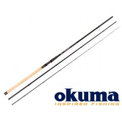 OKUMA Ceymar Match 4,20m 5-25g