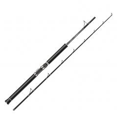 OKUMA Cortez Black 2,23m 20-30lb